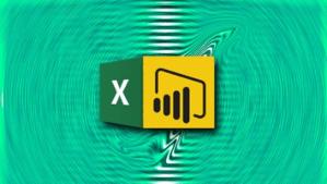 Power BI desktop vs Excel-based Power BI