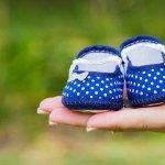 Beberapa Cara untuk Deteksi Dini Kehamilan Kosong