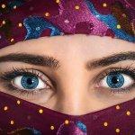 Fakta Mengenai Mata Anda
