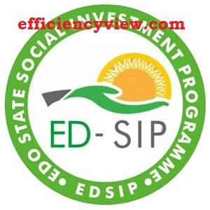 Edo State Start up Grants Application Form 2020/2021