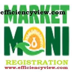 Marketmoni Loan Registration