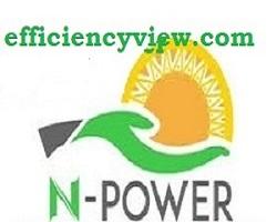 Npower Scheme Recruitment Registration Date