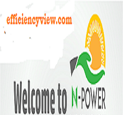 2020 Npower Recruitment of batch C Registration to end/close on July 26 2020