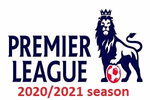 Premier League 2020/2021 season to start on 12 September 2020
