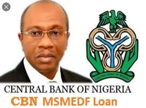 MSMEDF Registration: How to access Micro, Small and Medium Enterprises Development Fund