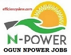 How to register for Ogun State Government Job Opportunities for Npower Exited Volunteers