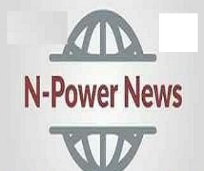 Npower Batch A/B Exited Volunteer's Data Collection 2020 in 36 States