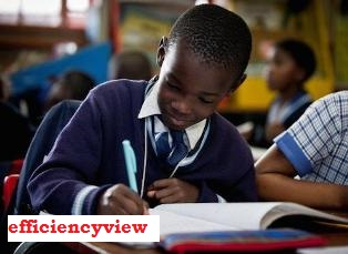 When will Schools reopen: States in Nigeria that has announced School Resumption Dates