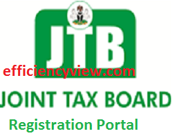Tax Identification Number Registration Form – how to apply/obtain TIN number in Nigeria
