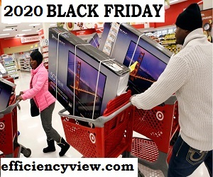 Black Friday 2020: See November date for Black Friday /online and offline shopping centers