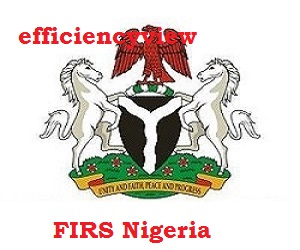 Federal Government ordered Nigerians to fill Self-Certificate Forms in Banks download here