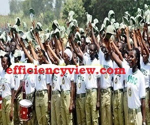 NYSC 2020 Orientation Camps update - Federal Government approves reopening of Camps Nationwide