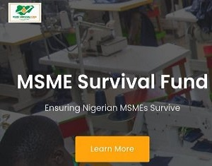 Survival Fund Registration Form Schedule/Timetable is out check here