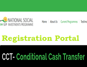 How to apply/register for Conditional Cash Transfer for households across Nigeria