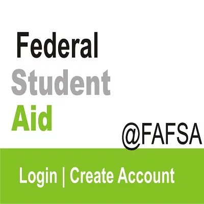 Federal Student Aid: How to Create Account/Log In - studentaid.gov