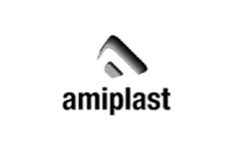 Amiplast-logo2
