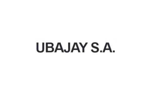 Ubajay-logo