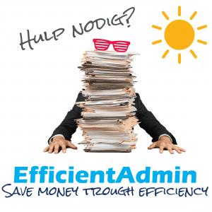 logo-EfficientAdmin_zomer