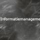 Basisopleiding Informatiemanagement
