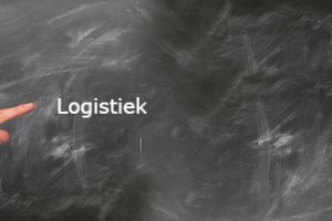 Opleiding Logistiek