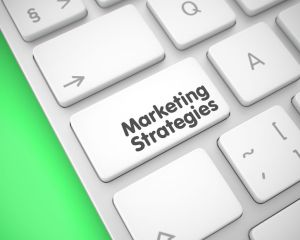 marketing en communicatie, Marketingmanagement
