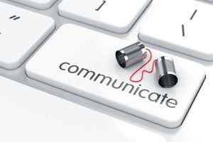 Communicatieve Vaardigheden | Efficienter Werken Programma