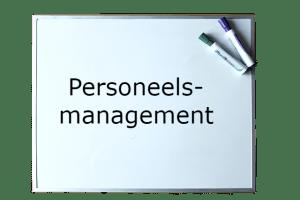 Personeelszaken, Personeel, arbeid, Personeelsmanagement, HBO, Leergang, coaching