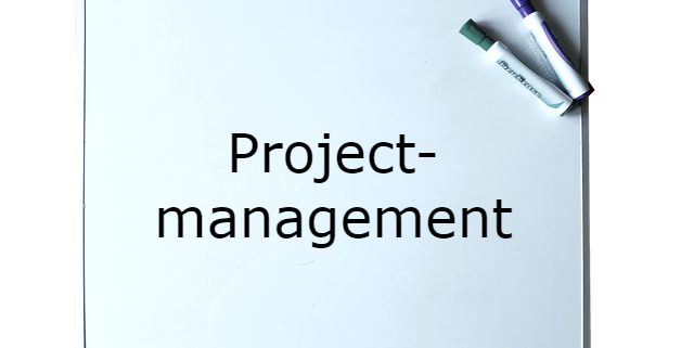 IPMA-C, IPMA D, Projectassistent, Projectmanagement, Projectmanagementvaardigheden, Post HBO Senior Project Management, Projectmatig Werken
