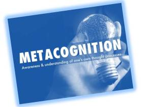 metacognitiction title graphic
