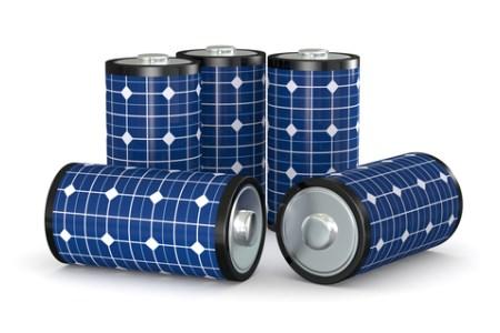 Schema Elettrico Impianto Fotovoltaico 6 Kw : Come scegliere il tuo accumulo fotovoltaico