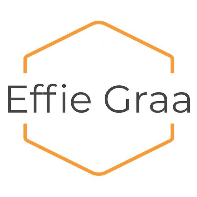 Effie Graa