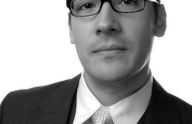 F. E. Cornejo, Editor-in-chief