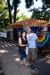 SGV Pride 2013 IMG_9522