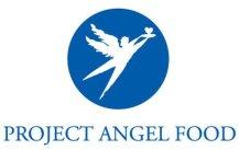 Project Angel Food