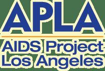 AIDS Project Los Angeles, EffieMagazine.com