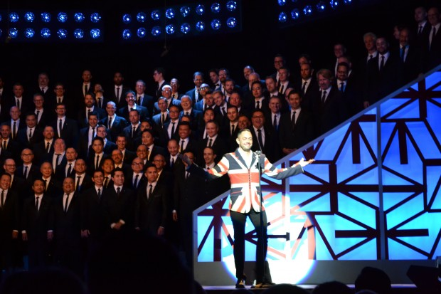 God Save The Queen(s) 024