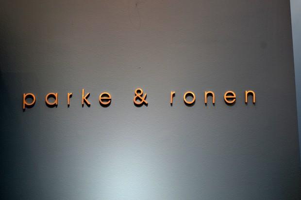 Parke & Ronen event 027