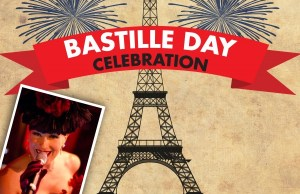 RTS-BastilleDay-Morganne