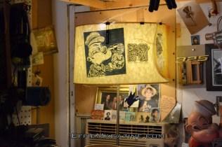 Mark Veca Studio 010