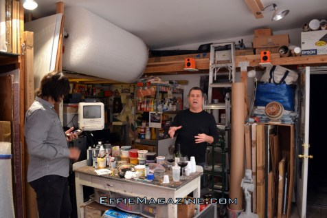 Mark Veca Studio 026