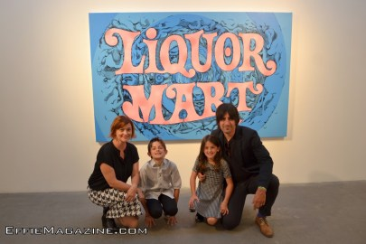 Liquor Mart Love