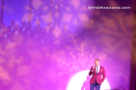 GMCLA 2015HolidaySpectacular 076