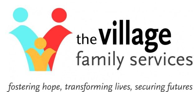 Effie Magazine, EffieMagazine.com photo The Village Family Services, Sheila Kuehl, State Senator Darrell Steinberg