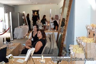 EffieMagazine.com, DPA Gifting, Tiffany Anderson, Gavée Gold