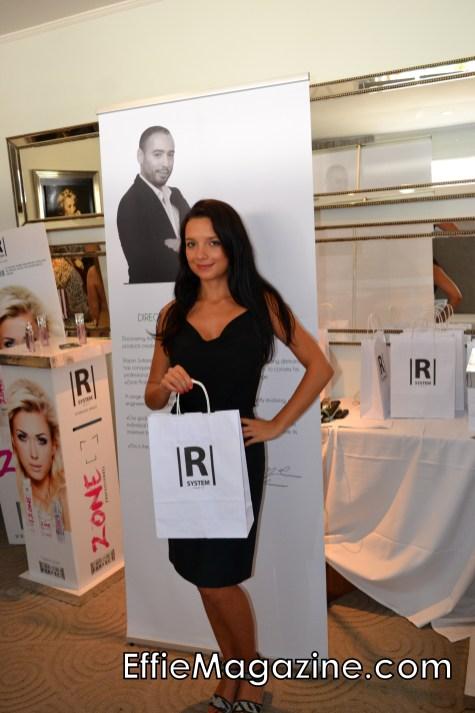 EffieMagazine.com, DPA Gifting, R System Paris
