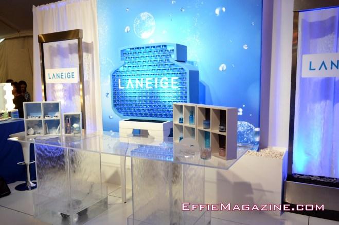 EffieMag_GenBeauty 2016 085