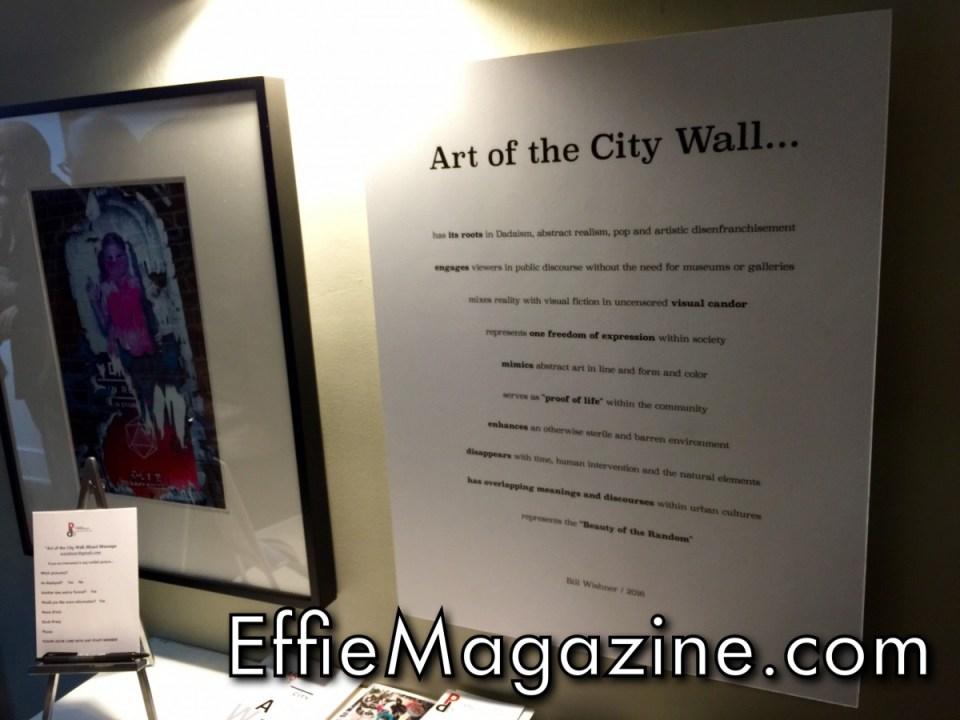 EffieMag.com_Art of the City Wall_47