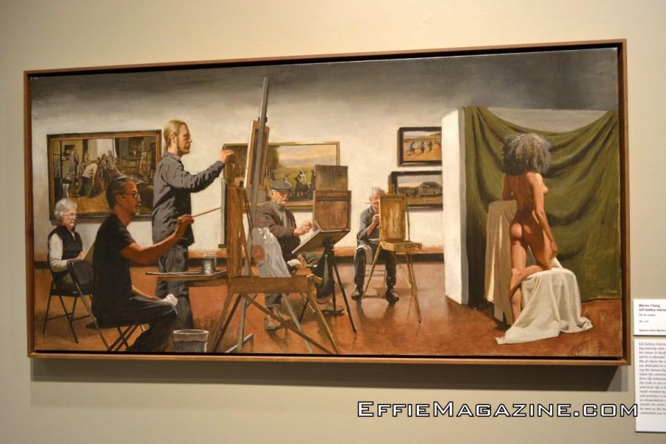 CA Art Club2 045