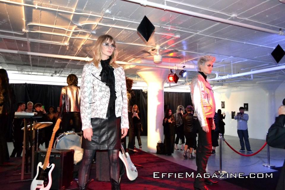 EffieMag-Sav Noir-LAFW 033