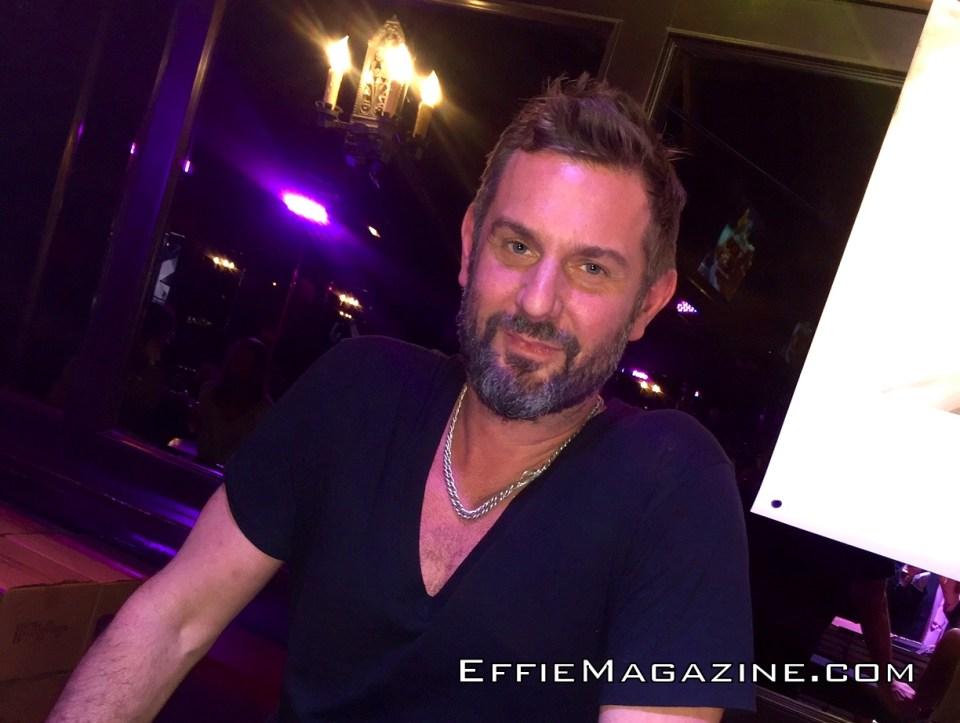 EffieMagazine_WhyDragParty_0015